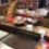 豊富な種類と量産しないこだわりのパンづくり。 POMPADOUR(ポンパドウル)の本場仕込みの焼きたてパンが最高!!