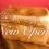 2020年1月15日食パン専門店オープン!東区長嶺南の【食パンロボス】さん