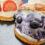 菊陽町光の森の「高級食パン専門店嵜本」の新作マリトッツォと限定パンが熱い!
