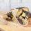 ハード系パンがズラリ!北区龍田の【Liberte Pain Kumamoto(リベルテ パン クマモト)】は売り切れ必至の人気店!